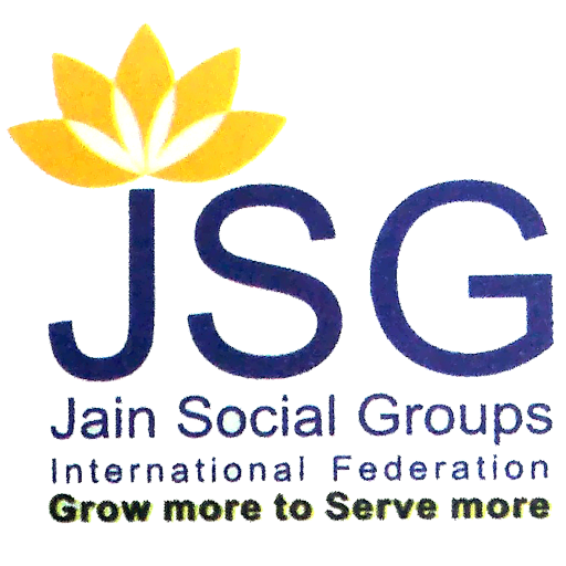 Welcome to Jain Social Classic International Group, Ajmer